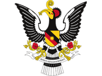Ministry of Tourism, Arts and Culture Sarawak